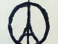 Despite Recent Attacks, Paris Study Abroad Program to Run as Planned