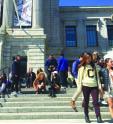 Arts Con's Boston Adventures
