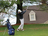Choate's three talented and dedicated golf teams are looking forward to competitive seasons.