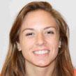 Hockey Hero Sabrina Huett '16