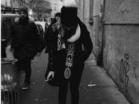La Belle Vie in Paris