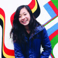 On the Dance Floor with Tiffany Lin '18