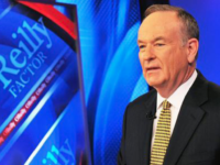 Too Many Allegations: Why Fox Had to Fire O'Reilly