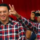 The Indonesian Election Reveals a Lack of Moderation