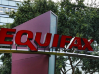 143 million Americans were affected by the Equifax hack.