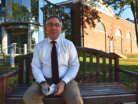 Mr. Mark Cappello will lead the Facilities Department.