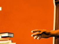 To reduce contraband, a New York prison pilot program bans books from certain vendors.