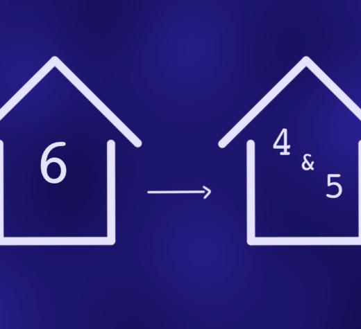 Student Housing Process Goes Virtual