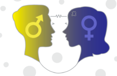 Milky Ways and Mansplaining: Gender in the Classroom