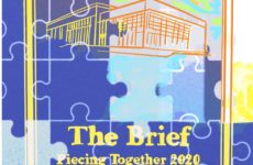 The Brief Is Coming to You!